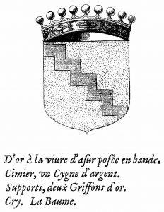 2_3_ferme_sougey_histoire_baume_©_archive