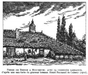 2_4_ferme_sougey_histoire_dessin_1902_©_archive